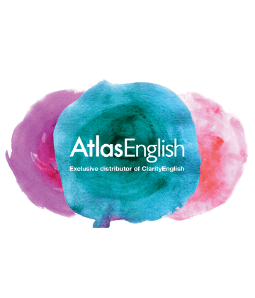 Atlas English
