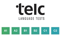 dynamic placement test certificate