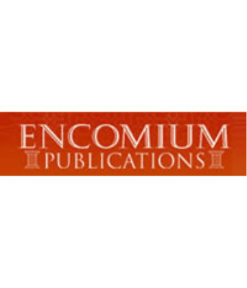 Encomium Publications, Inc.