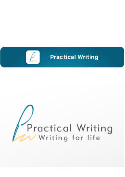 Web image for Practical Writing