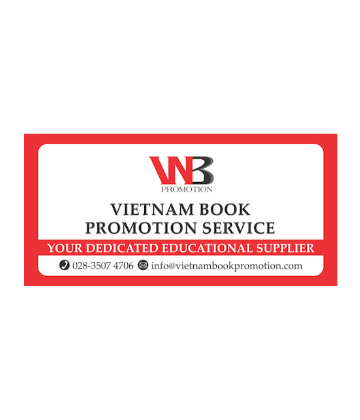 Vietnam Book Promotion Service
