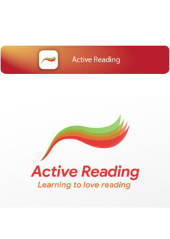 Web image for Active Reading
