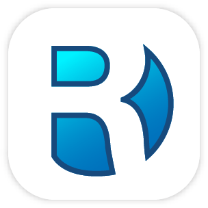 Download road ebook to free ielts